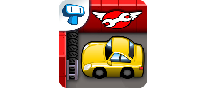 Tiny-Auto-Shop_s