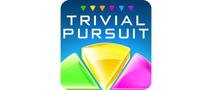 Trivial-Pursuit_s