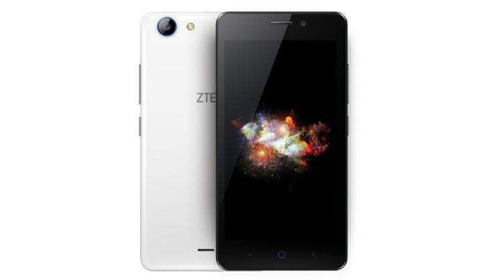 ZTE-Mighty-3CP_s