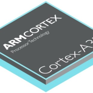 ARM presents Cortex-A35 cores for future devices