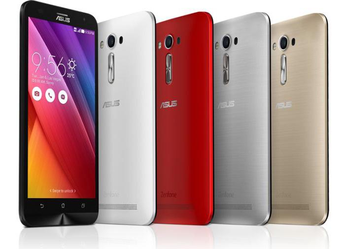 ASUS-Zenfone-2-Laser_s