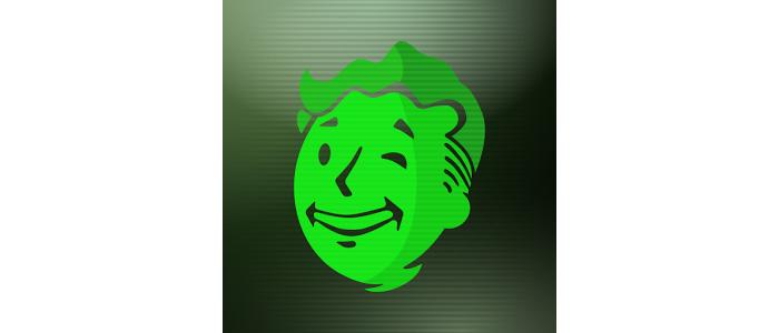 Fallout-Pip-Boy_s