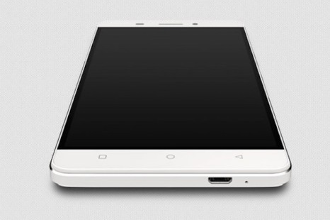 Gionee launches smartphone that serves as power bank
