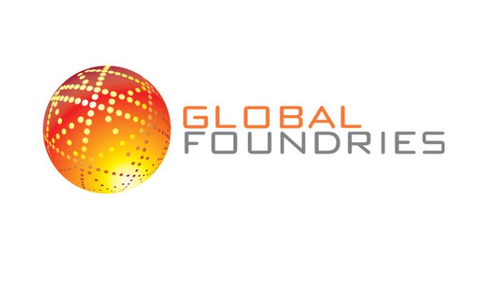 Globalfoundries-logo_s