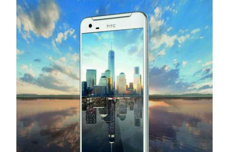 New leak details new HTC One X9 smartphone