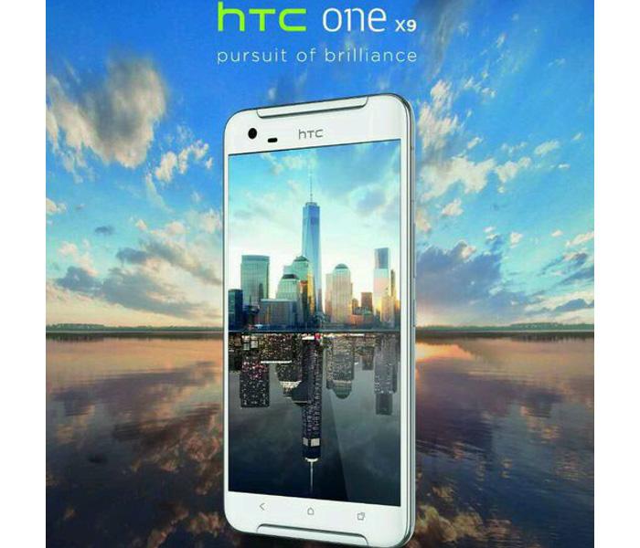 HTC-One-X9_s