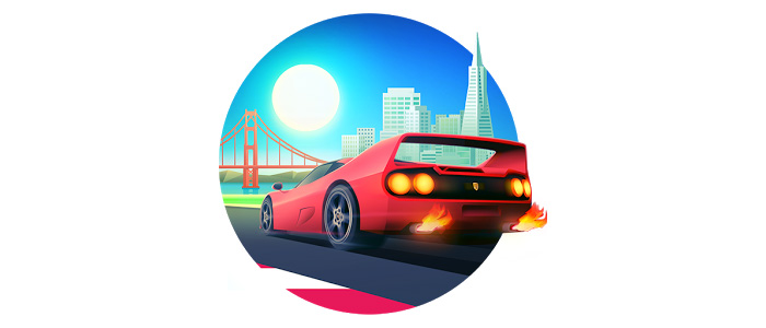Horizon-Chase-World-Tour_s