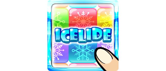 Icelide_s