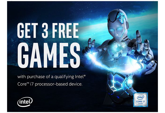 Intel-game-promotion_s
