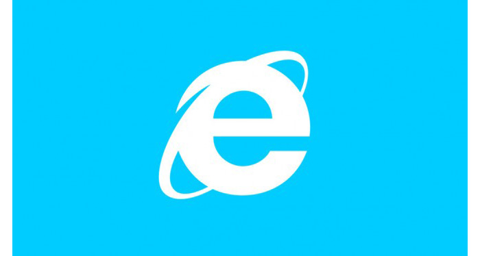 Internet-Explorer-logo_s