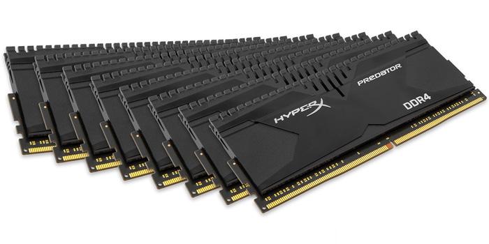 Kingston-Predator-DDR4_s