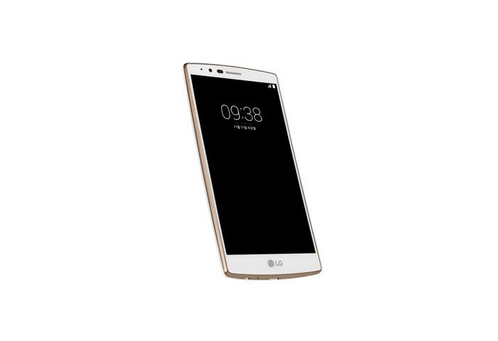 LG-G4-White-Gold_s