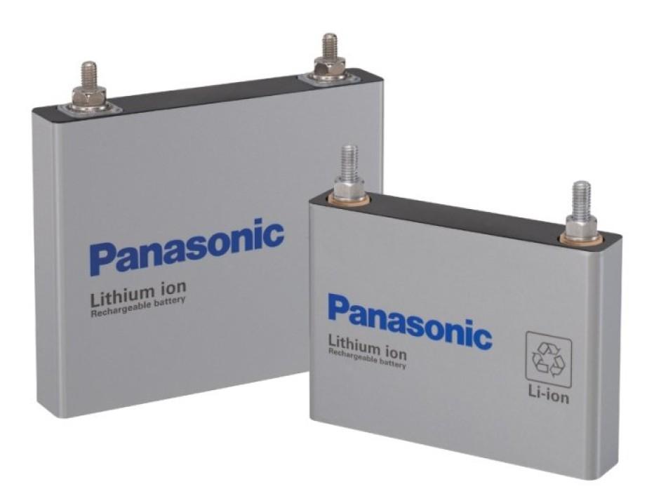 Scientists find new way to improve Li-ion batteries
