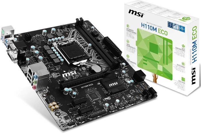 MSI-H110M-ECO_s