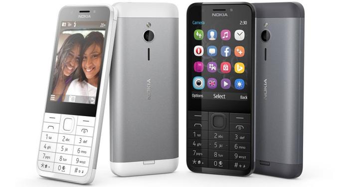 Nokia-230_s