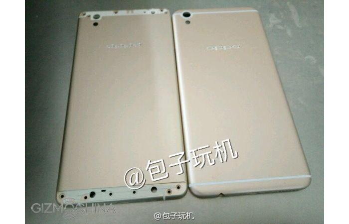 Oppo-iPhone-6-copy_s