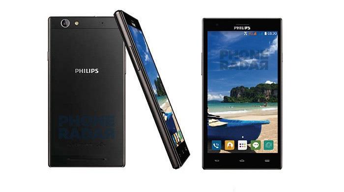 Philips-Sapphire-S616_s
