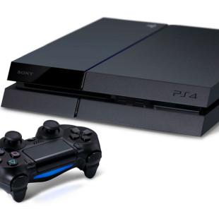 Sony develops PS2 emulator for PlayStation 4