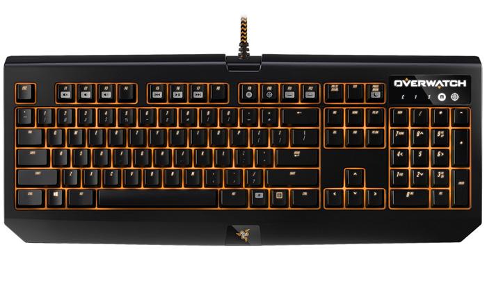 Razer-Overwatch-keyboard_s