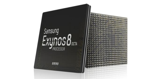 Samsung-Exynos-8890_s