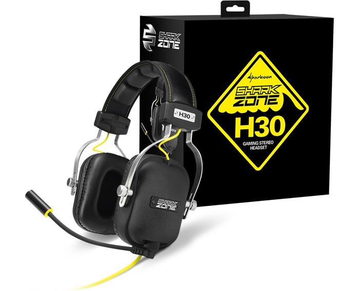 Sharkoon-H30-headset_s