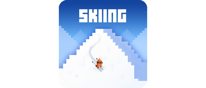 Skiing-Yeti-Mountain_s