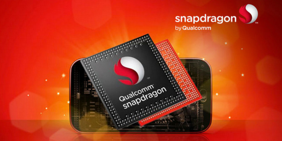 Qualcomm debuts Snapdragon 820