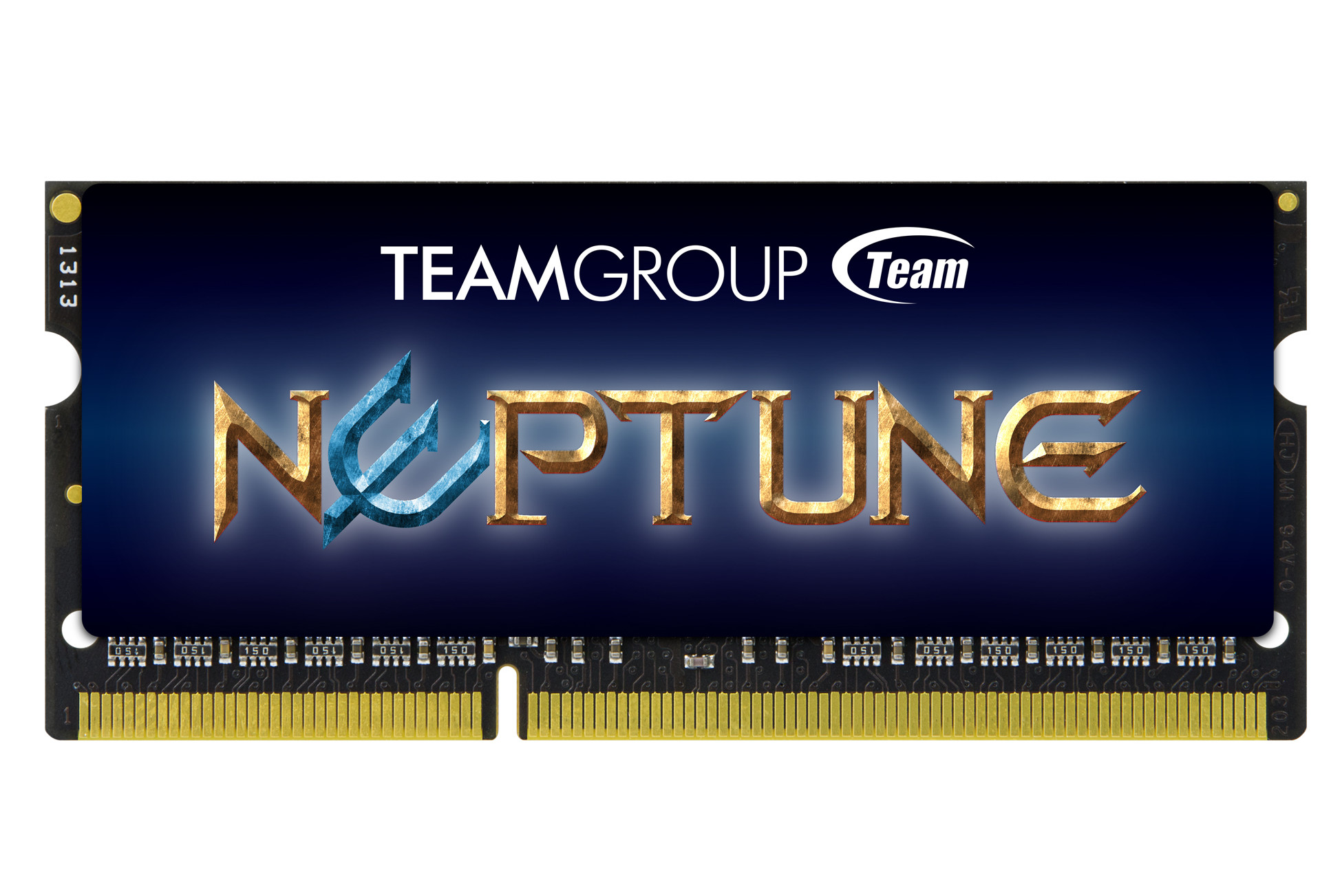 Team Group Neptune