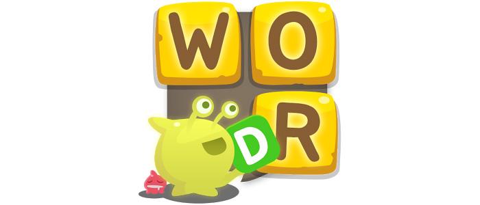 WordSpace_s