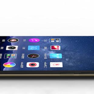 ZTE's new Nubia Z11 smartphone looks promising