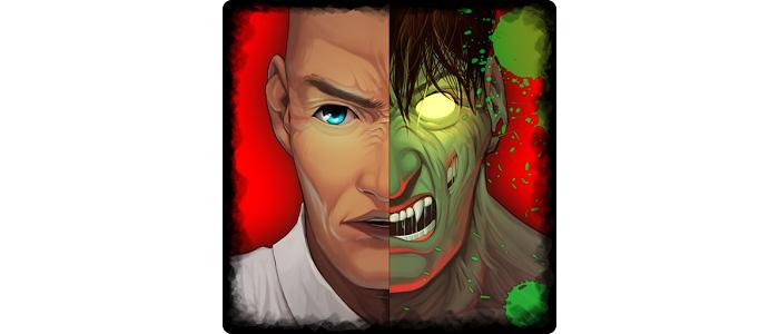 Zombie-Gundead_s