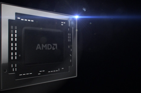 AMD AM4 hardware seen in India
