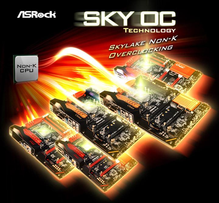 ASRock Sky OC_1