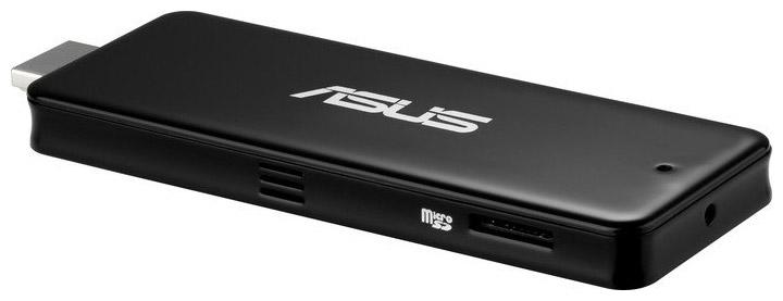 ASUS QM1-C006