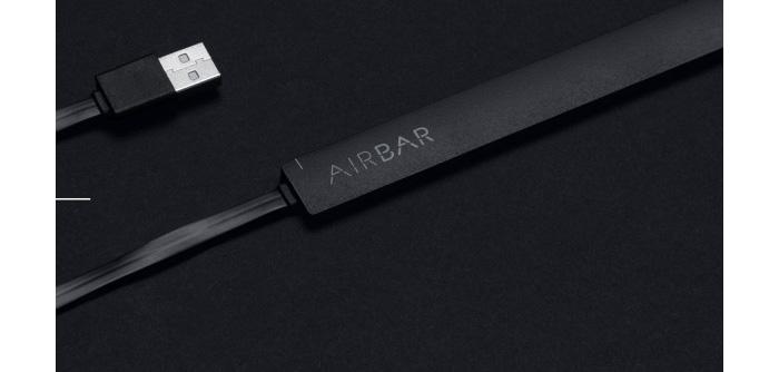 AirBar-device_s