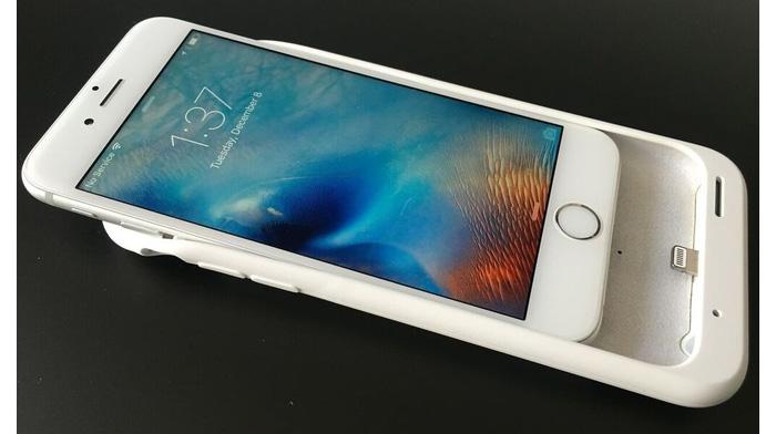 Apple-Battery-Case_s