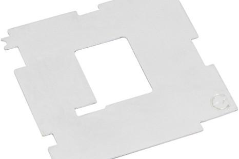 Aqua Computer offers shim protector for Skylake chips