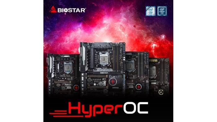 Biostar-HyperOC_s