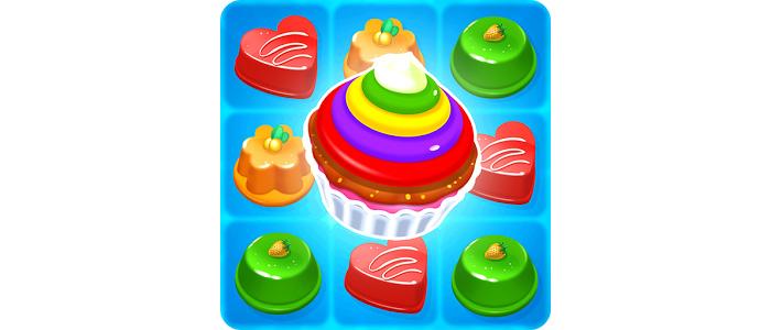 Cake-Jam_s