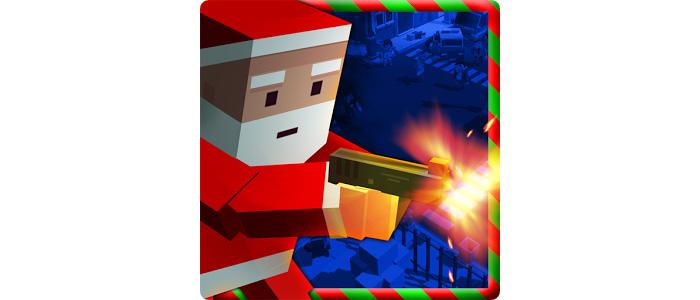 Cube-Zombie-War_s
