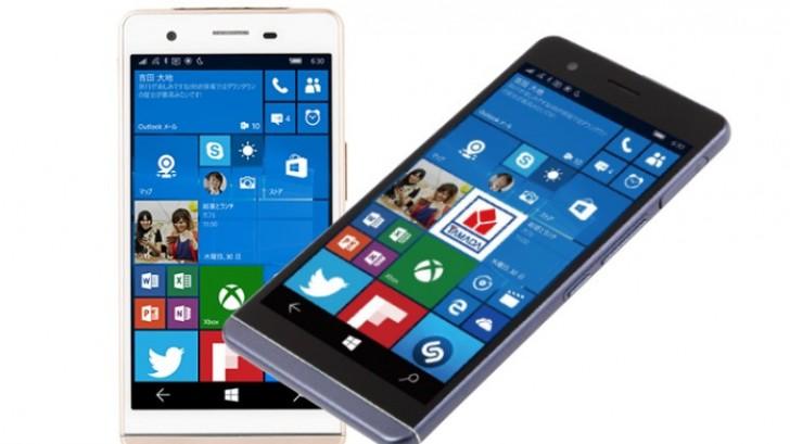 EveryPhone Windows10