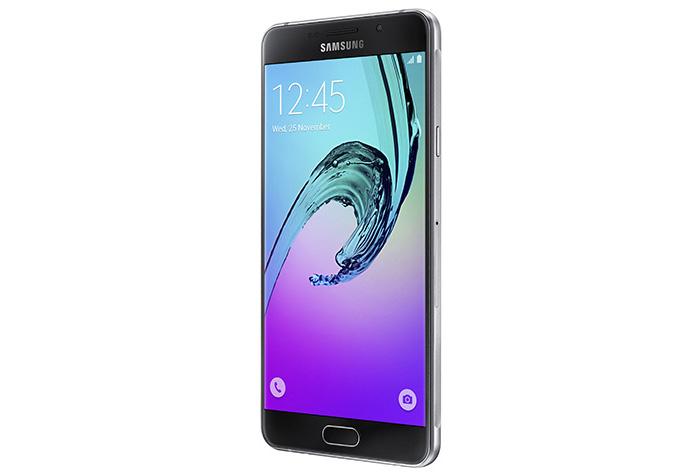 Galaxy-A7_s