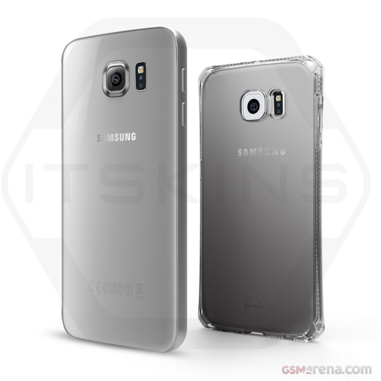 Galaxy-S7-Edge-back_s