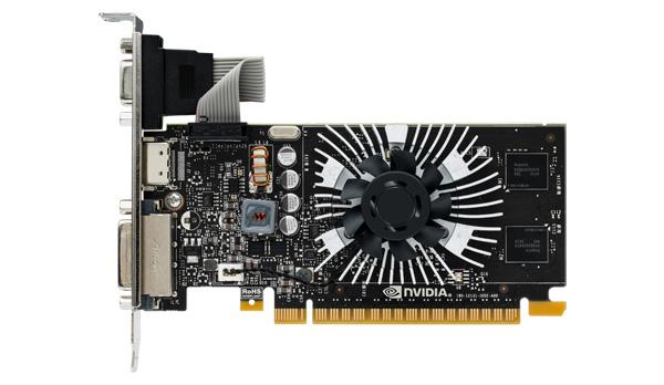 GeForce-GT-930_s