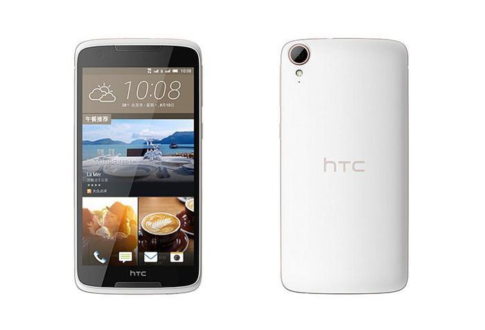 HTC-Desire-828_s