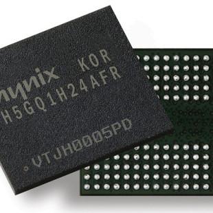 Fudzilla claims GDDR6 memory will arrive in 2016