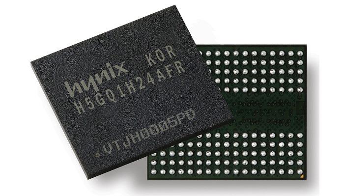 Hynix-GDDR5_s