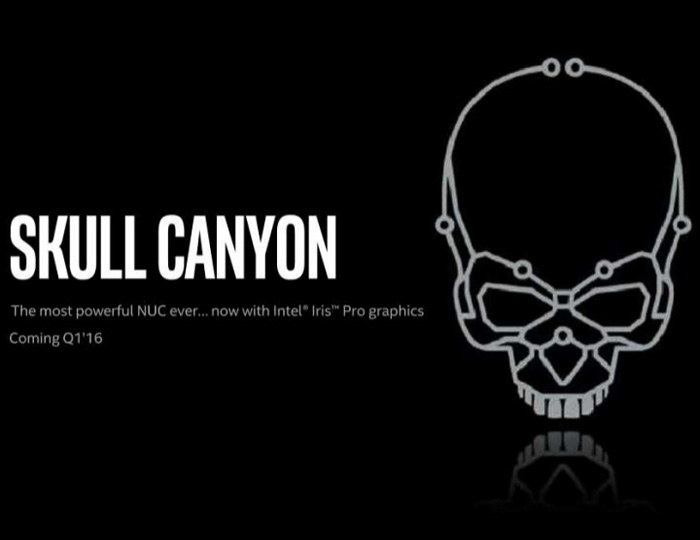 Intel-NUC-Skull-Canyon_s