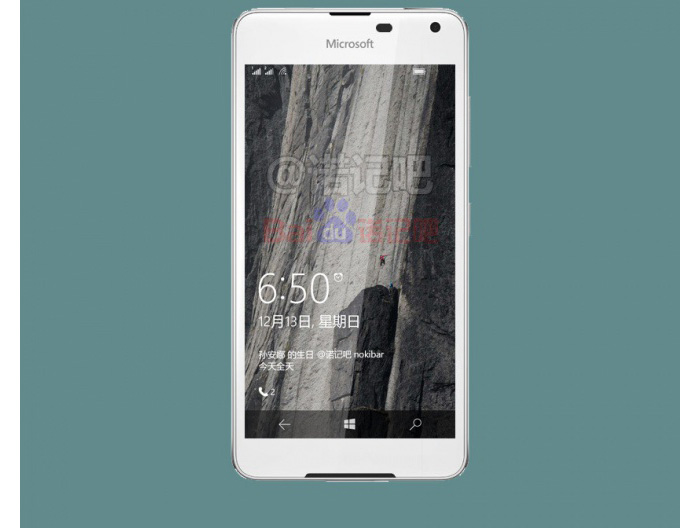 Lumia-650-smartphone_s