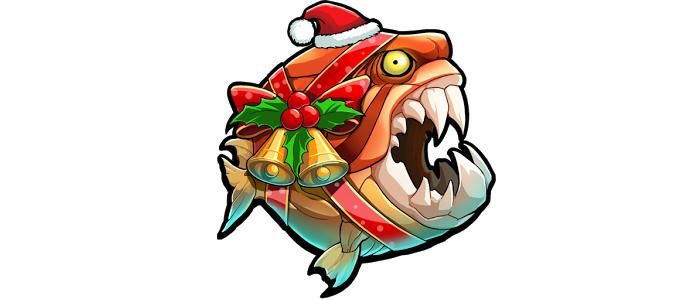 Mobfish-Hunter_s